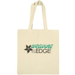 Tote Logo Only