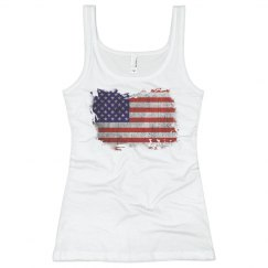 Love American