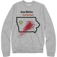 Iowa Walker