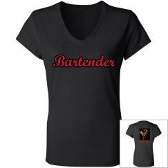 T-Shirt -- Women UNIFORM