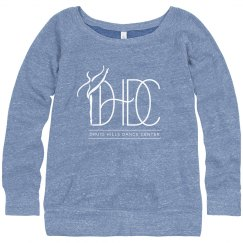 DHDC Sweatshirt