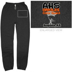 CG Sweatpants
