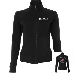 Dancer's Edge Adult Jacket