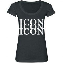 ICON Tee II