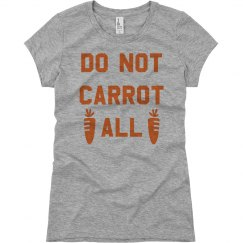 Anti-Easter Funny Easter Pun Tee