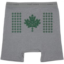 Canada Cannabis Cannagetdis