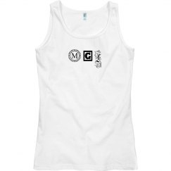 MGF Fitted Tank
