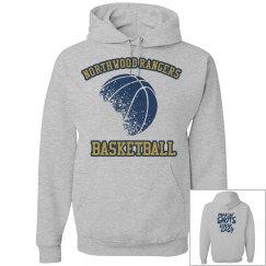 Northwood Basketball