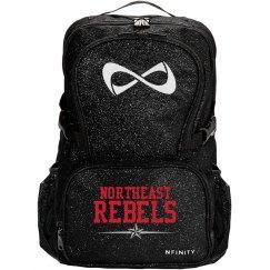 Rebels Backpack