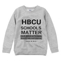 HBCU Shirts