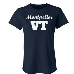 Montpelier, VT