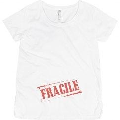 Fragile Baby Inside