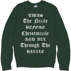 Dizzle Christmas