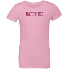 Happy Kid Tee