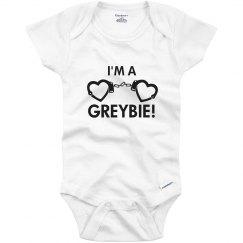 Greybie Baby Boom
