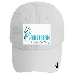 MDA Baseball Hat
