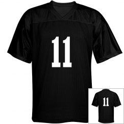 jersey11