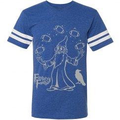 Wizard Raven FFL