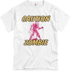 Zombie _1