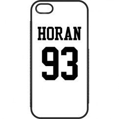 HORAN 93 - PHONE CASE