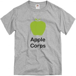 Apple Corps design