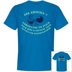 Kory says Men's shirt