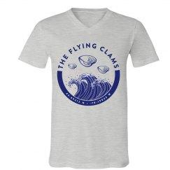 Geoduck Official Shirt