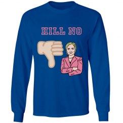hill no