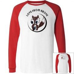 BASEBALL FOX
