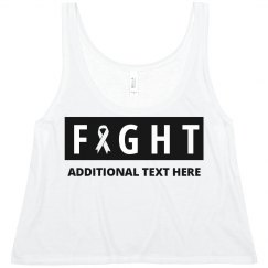 Fight Pink
