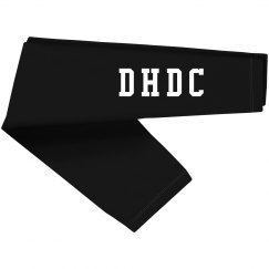 DHDC Leggings