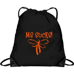 MS Sucks Bag