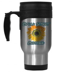 BSB Travel Mug