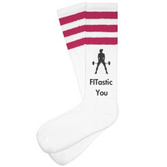 FITastic You Socks