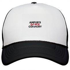 ADC Logo Hat
