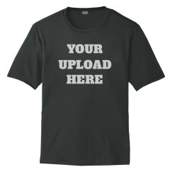 Upload Your Photo Or Image