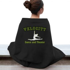 VDT Blanket