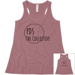 Youth collective tank