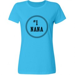 NANA SHIRT