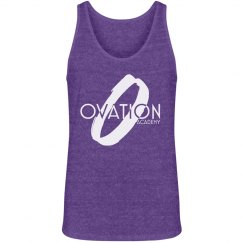 Ovation Tank Top