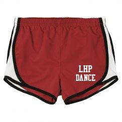 Team Sport Shorts