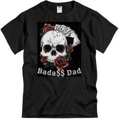 Bada$$ Dad