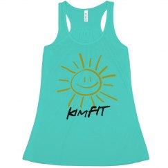 Sunshine KimFIT