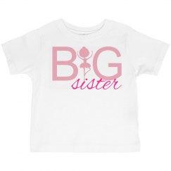 Big Sister Ballet