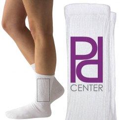 PD Center