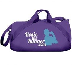 Rosie-Duffel