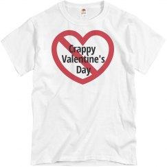 Anti-Valentine's