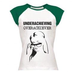 undercover nerd