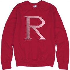 Weasley Knit Sweaters