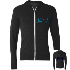 Gadget Vlogs Sweat Shirt 3